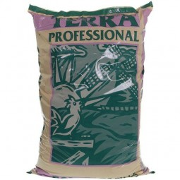 Terreau Canna Terra Professional 50L