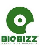 Engrais organique Biobizz culture hydroponique